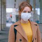 Coronavirus Masks – Do They Actually Work?